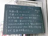 2011/10/19南行徳