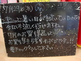 2010/7/29葛西