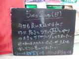 2010/5/2松江