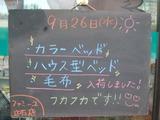 2012/9/26立石
