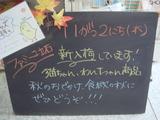 2011/11/2立石