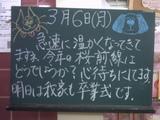 060306南行徳