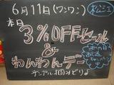 2011/06/11松江