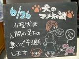2012/6/26森下