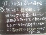 2010/09/17森下