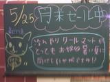 060525南行徳