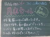 2012/8/26南行徳