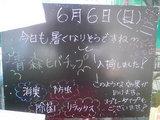 2010/6/6立石