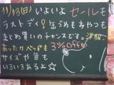 051113南行徳