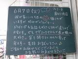 2011/6/7南行徳