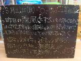 2010/3/21葛西
