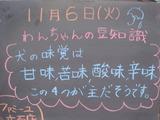 2012/11/6立石