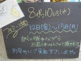 2011/8/10立石