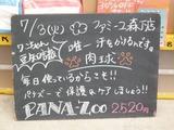 2012/7/3森下