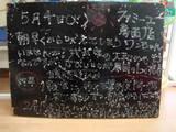 2010/05/04葛西
