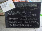 2011/5/18立石