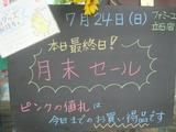 2011/7/24立石