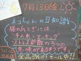 2012/7/13立石