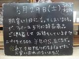2010/05/29松江