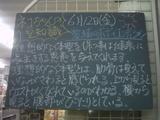 090612南行徳