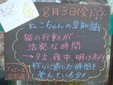 2012/8/3立石