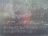 2010/12/07森下