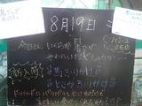 2010/8/19立石
