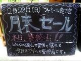 2010/2/28森下