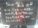2010/07/10森下