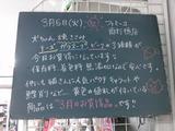 2012/3/6南行徳