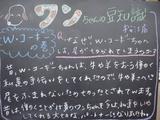 080122松江