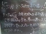 2011/1/25森下