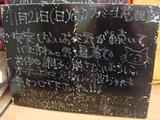 2010/11/21葛西