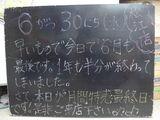 2010/6/30松江