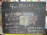 2011/9/17松江