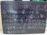 2010/06/15松江