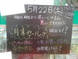 2010/05/22立石