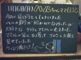 060116松江