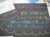2011/6/22立石