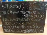 2010/05/18葛西