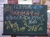 051209南行徳