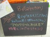 2011/8/24立石