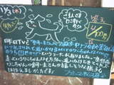 051103松江