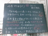 2012/4/25南行徳