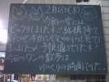 2010/2/18南行徳