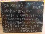 2010/5/19葛西