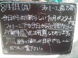2010/8/1森下