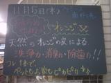 091105南行徳