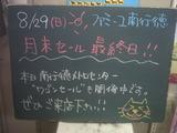 2010/8/29南行徳