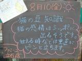 2012/8/10立石